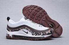wholesale dealer ec81c df444 Nike W Air Max 97 Prm