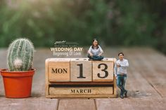33 ideas funny couple photoshoot creative save the date