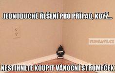 Funny Memes, Jokes, Funny Gifs, Haha, Cool Stuff, Czech Republic, Pranks, Husky Jokes, Ha Ha