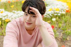 Kpopmap: Anywhere In The World Song Kang Ho, Sung Kang, Suwon, Korean Male Actors, Asian Actors, Korean Drama Songs, Sweet Boyfriend, Asian Cosplay, Cute Korean Boys