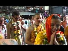 Russian Hindu Festival 2015
