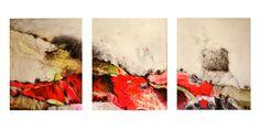 دحنون | Dahnon  مختارات من أْعمال الفنان التشكيلي حمد الحناوي Painting, Art, Art Background, Painting Art, Kunst, Paintings, Gcse Art