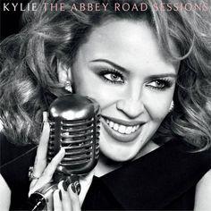 Kylie #Minogue The Abbey Road Sessions: i successi registrati con un'orchestra