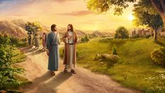Why the Lord Jesus Gave the Keys of the Kingdom of Heaven to.- Why the Lord Jesus Gave the Keys of the Kingdom of Heaven to Peter Lord Jesus Gave the Keys of the Kingdom of Heaven to Peter - Bible Photos, Bible Pictures, Worship God, Worship Songs, Spirit Of Truth, Holy Spirit, Jesus Photo, Jesus Second Coming, Greatest Commandment