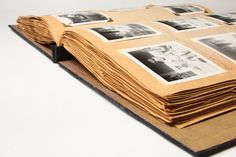 Digitalising old photo albums is a popular activity - but do we take care of our digital files and ensure they won't be lost in Cyberspace?