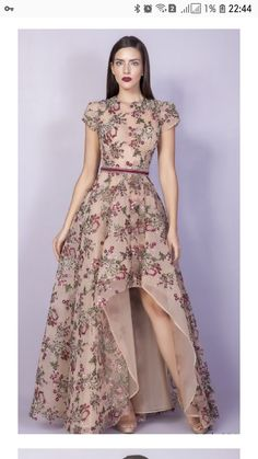 Swans Style is the top online fashion store for women. Shop sexy club dresses, jeans, shoes, bodysuits, skirts and more. Stylish Dresses, Elegant Dresses, Pretty Dresses, Beautiful Dresses, Fashion Dresses, Formal Dresses, Floral Shirt Dress, Beaded Prom Dress, Designer Dresses