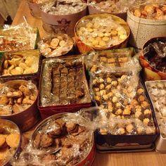 #guetzli #cookie #cookies #kekse #keks #biscuit #weihnachten #christmas #xmas Dec 8, Cereal, Dairy, Breakfast, Instagram Posts, Food, Cookies, Christmas, Morning Coffee