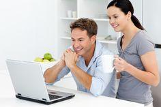 US Leading Cashback Website Offering Best Cashback Offers