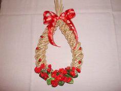 Decoration Paper Basket, Baskets, Decoration, Handmade, Decorating, Decor, Embellishments, Hand Made, Deco