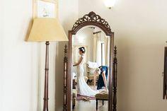 Toadbury Hall Wedding - Jack and Jane Photography - Carl-Mikael &