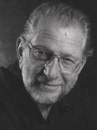 In MEMORY of JOE KUBERT on his BIRTHDAY - Polish-born American comic book artist, art teacher, and founder of The Kubert School. He is best known for his work on the DC Comics characters Sgt. Rock and Hawkman. He is also known for working on his own creations, such as Tor, Son of Sinbad, and the Viking Prince, and, with writer Robin Moore, the comic strip Tales of the Green Beret. Sep 18, 1926 - Aug 12, 2012