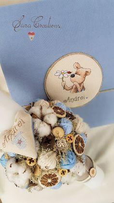 Sara Creations Crochet Toys, Cross Stitching, Flower Arrangements, Cute Babies, Christmas Wreaths, Baby Boy, Teddy Bear, Embroidery, Fashion Design