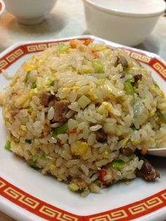 中華料理 大宝