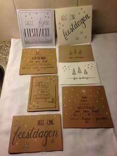 Ideas Quotes Family Christmas Xmas For 2019 Chrismas Cards, Simple Christmas Cards, Christmas Wishes, Xmas Cards, Diy Cards, Handmade Christmas, Crochet Christmas Trees, Christmas Balls, Family Christmas