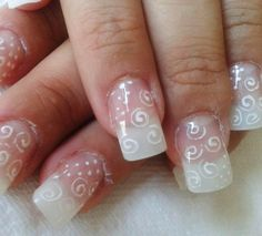 Resultados de la Búsqueda de imágenes de Google de http://www.marianasalon.com/images/decoracion_unas/unas_decoradas_06.jpg