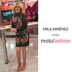 High Neck Dress, Dresses, Fashion, Celebs, Turtleneck Dress, Vestidos, Moda, Fashion Styles, Dress