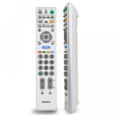 1pc USE FOR Sony Bravia TV Remote Control RM-ED009 RMED009 Part Controller RM-ED011 RMED011 RM-ED012  Price: $ 8.99 & FREE Shipping   #computers #shopping #electronics #home #garden #LED #mobiles Tv Lcd, Universal Remote Control, Sony Tv, Tv Remote Controls, Communication, Consumer Electronics, Free Shipping, Model, Tech Gadgets