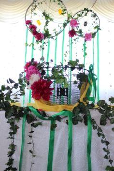 Cutie bani bujori si hedera Bicycle Wedding, Wedding Inspiration, Bike Wedding