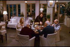 Nancy Meyers interiors 'The Holiday'   Cottonwood Interior Design Blog – Cottonwood Interiors