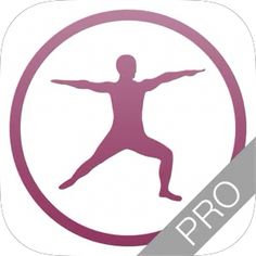 Daily Workout App, Dr Web, Yoga 1, Bandai Namco Entertainment, Most Popular, Learn To Read, Apple Tv, Phonics