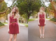 Darling, Let's Be Adventurers (by Amy S) http://lookbook.nu/look/3665705-Darling-Let-s-Be-Adventurers