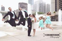 Wedding Photography by The Documentarians Photography Engagement Photography, Wedding Photography, Documentary Film, Wedding Engagement, Documentaries, Music Videos, Fashion, Moda, Fashion Styles