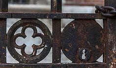 Distancia Focal | Fotos del mes – OCTUBRE 2012 - Puertas y Ventanas - By El Cid