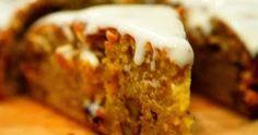 Βασιλόπιτα πλούσια (με άσπρο γλάσο) Banana Bread, Food And Drink, Pudding, Desserts, Tailgate Desserts, Deserts, Puddings, Postres, Dessert