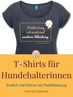 lustiges Fun T-Shirt Damen Das Leben ist doch ein Ponyhof Ladyshirt