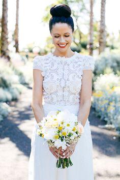 noiva | Casarei - Página 13