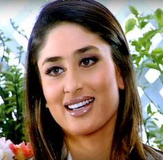 Kareena Kapoor Khan,Simi Garewal,Nostalgia,Flashback Friday