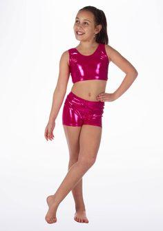 69fd74e5670ba 17 best Dance catsuits images | Catsuit, Overalls, Calisthenics
