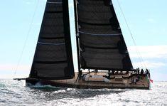 Catamaran For Sale, Sailing Yachts For Sale, Yatch Boat, Boat Dealer, New Details, Malta, Croatia, Sun Lounger, Skyscraper