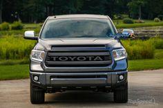 Toyota Tundra 2015 Models New Toyota Tundra, Toyota Tundra Crewmax, Tundra Trd, Tundra 2015, Future Trucks, Future Car, Toyota Tundra Platinum, Toyota Trucks, Truck Accessories
