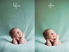 10 Photography tips to help edit your pictures! - I Heart Nap Time   I Heart Nap Time - Easy recipes, DIY crafts, Homemaking