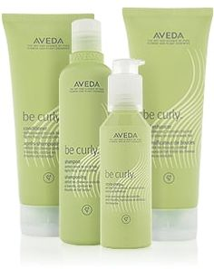 Aveda Be Curly Range. Formulated specifically for naturally curly hair. Deeply moisturizing to control frizz and define curls. Aveda Be Curly, Shampoo For Curly Hair, Curly Hair Care, Natural Hair Care, Natural Hair Styles, Natural Beauty, Natural Afro Hairstyles, Ethnic Hairstyles, Curled Hairstyles
