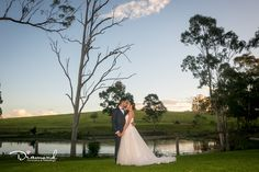 I love this venue, its so rustic and natural looking, almost like the south coast but in Sydney! 🥰 Dance Photography, Children Photography, Wedding Photography, Sunset Wedding, Wedding Shoot, Future Photos, Family Images, Creative Portraits, Wedding Portraits