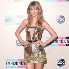 Repin If u Are a swifty and a directioner !!!  It okay to be both