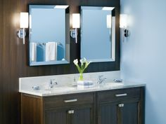 Brown and blue bathroom ideas you might also like teal blue and brown bathroom ideas . brown and blue bathroom ideas Rustic Bathroom Vanities, Brown Bathroom, Bath Vanities, Bathroom Faucets, Modern Bathroom, Bathroom Ideas, Bathroom Cabinets, Bathroom Designs, Basement Bathroom