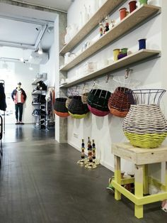 #dépôtbyjohnnyatthespot #johnnyatthespot #jpheijestraat #amsterdam #interior #fashion