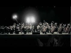 The FSO (Close Encounters of the Third Kind) - Constantino Martínez - Orts, conductor Constantino, Close Encounters, Has Gone, Conductors, Third, Film, Videos, Concert, Films