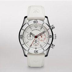 A(z) 7 legjobb kép a(z) Burg karóra - Smartwatch táblán  58ec1f9b39