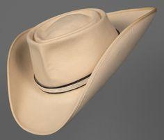 Cowboy And Cowgirl, Cowboy Hats, Cowboy Hat Styles, Pat Garrett, Bill Anderson, John Wesley, Western Hats, Roy Rogers, Brown Belt