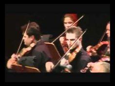 SinSerAnonimo.blogspot.com: Ian Anderson - Budapest (Jethro Tull feat Frankfur...