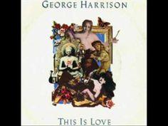 George Harrison - Got My Mind Set On You (Extended Version)