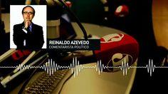 PF com pinta de Robocop é herança do 1º governo Lula: caso Daslu | Reina...