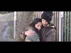 ONIX (2015) Clip Teaser - YouTube - Largometraje Film