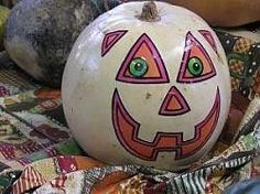 Happy Halloween Craft Event Virginia Beach, VA #Kids #Events