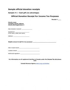 free 40 donation receipt templates & letters goodwill non profit in kind donation acknowledgement letter template doc