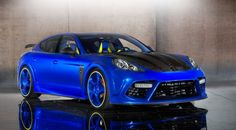 Google Image Result for http://static.blogo.it/autoblog/mansory-porsche-panamera-turbo/Mansory_Porsche_Panamera_01.jpg